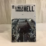 Collector Aftershock Comics A Walk Through Hell Comic Book #6