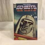 Collector IDW Comics Tom Scioli Go-Bots Issue #2 Cover A Comic Book