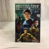 Collector IDW Star Trek 5 Year Mission #44 Eurydice Part 2 of 3 Comic Book