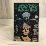Collector IDW Comics Star Trek Issue #2 Johnh Byrne Romulans Schism Comic Book