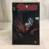 Collector Image Comics Spawn #201 Comic Book