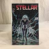 Collector Image Skybound Comics #6 Stellar Comic Book