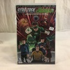 Collector IDW DC, Comics Star Trek Green Lantern The Spectrum War #1 Of 6 Cover A 2015