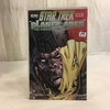 Collector IDW Comics Star Trek Boom Studios Planet Of The Apes The Primate Directive #1 Comic