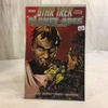 Collector IDW Comics Star Trek Boom Studios Planet Of The Apes The Primate Directive #4 Comic