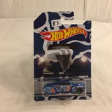 Collector NIP Hot wheels Mattel 1/64 Scale DieCast & Plastic Parts Tail Dragger 5/6 Car