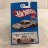 Collector NIP Hot wheels Mattel 1/64 Scale DieCast & Plastic Parts '69 Dodge Charger Daytona