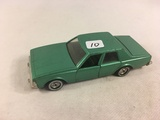 Collector Loose Vintage Corgi Toys Chevrolet Caprice  Classic Mad ein GT Britain 6