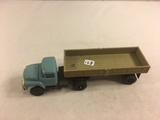 Collector Loose Vintage Truck U.5 R .80K  M 1:43 Scale Die-cast and Plastic Truck