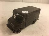 Collector Loose USP Brown Truck Delivery UPS Van Size: 5