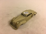 Collector Loose DieCast Good parts Only - See Picture