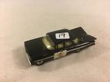 Collector Loose Vintage Corgi Toys Chevrolet Impala 2110/59 Made in GT Britain DieCast Car