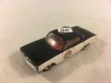 Collector Loose Vintage Corgi Toys Oldsmobile Super 88 21101/59 Made in GT Britain DieCast car