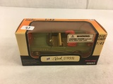 Collector New Ray 1955 Buick 1/43 Scale Die-Cast Metal 48693 DieCast Car