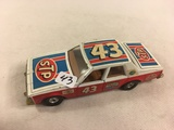 Collector Loose Vintage Corgi Toys Chevrolet Caprice Classic Mad ein GT Britain STP #43 6