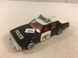 Collector Loose Vintage Corgi Toys Chevrolet Caprice Classic Made in GT Britain 6