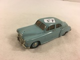 Collector Loose Hevay Duty DieCast Metal Car Chevrolet Styline Kansue  Americana RPH Scale 1/43
