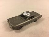 Collector Loose Vintage Avon 1984 1963 Buick Riviera Heavy Duty Metal car