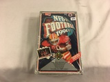 New Sealed in Box - 1991 Upper Deck NFL Football Sport Trading Sport Cards
