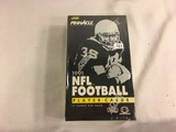 New Sealed in Box - 1991 Score Pinnacle Premier Edition NFL Football Player Sport Trading Cards