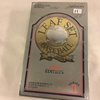 New Sealed in Box - Leaf Set Baseball Cards 1992 Edition Major League Baseball Sport Trading Cards