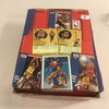 Box has Been Opened- But, each Package Still Sealed - 35 Ct. Package only - 1991 Fleer Basketball Ca