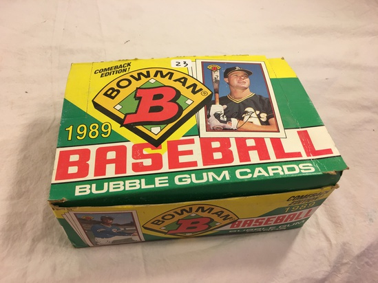MIXED VINTAGE SPORT TRADING CARDS & DIECAST CARS