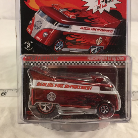 HOT WHEELS TREASURE HUNT AND REDLINE WHEELS CARS