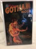 Collector DC, Comics Batman Gotham Noir Comic Book