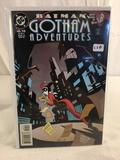 Collector DC, Comics Batman Gotham Adventures Comic Book No.10