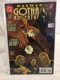 Collector DC, Comics Batman Gotham Adventures Comic Book No.12