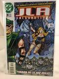 Collector DC, Comics Justice League America Incarnations Comic Book No.3
