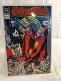 Collector DC, Comics Animal Man Comic Book No.24