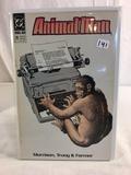 Collector DC, Comics Animal Man Comic Book No.25