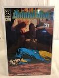 Collector DC, Comics Animal Man Comic Book No.26