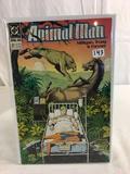 Collector DC, Comics Animal Man Comic Book No.27