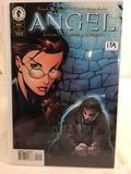 Collector Dark Horse Comics Angel Comic Book No.2