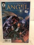 Collector Dark Horse Comics Angel Comic Book No.3