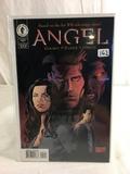 Collector Dark Horse Comics Angel Comic Book No.5