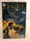 Collector Dark Horse Comics Angel Comic Book No.6