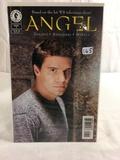 Collector Dark Horse Comics Angel Comic Book No.8