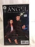 Collector Dark Horse Comics Angel Comic Book No.10