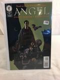 Collector Dark Horse Comics Angel Comic Book No.12
