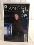 Collector Dark Horse Comics Angel Comic Book No.13