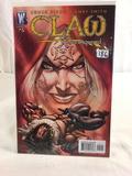 Collector Wildstorm Comics Claw The Unconquered Comic Book No.5