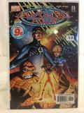 Collector Marvel Comics Fantastic Four Comic Book No.489