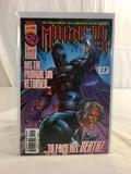 Collector Marvel Comics Magneto  Special Event Comic Book No.2
