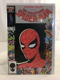 Collector Vintage Marvel Comics Marvel Tales Featuring The Sensational Spider-man #193