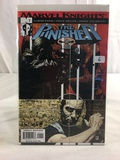 Collector Marvel Knights Comics The Punisher Comic Book No.1