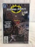 Collector DC, Comics Batman Turning Points Comic Book No.2 of 5